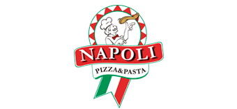 Napoli Pizza & Pasta Monterrey